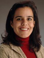 Paula Cupertino