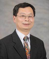 Zhihua Jiang