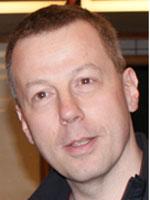 Alexander Neumeister