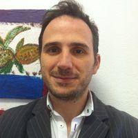 Andres Fontalba Navas