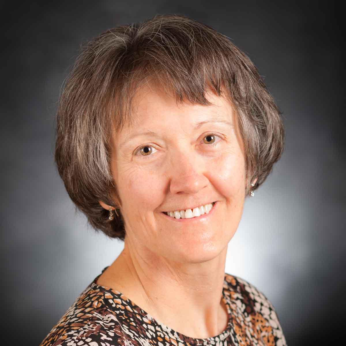 Martha Raidl