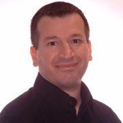 Nicolas Issaly