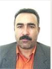 Majid Javari
