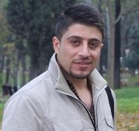 Barham Sabir Mahmood