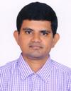 Snehasis Jana_India