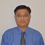 Yen-Hung Hu