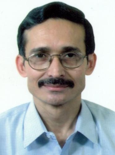 Bhattacherjee A
