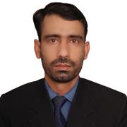 Azhar Abbas Khan