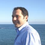 Francesco Vinale