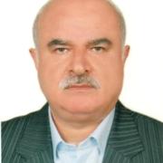 Jalal Jalali Sendi