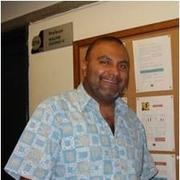 Walter Nelson Osorio