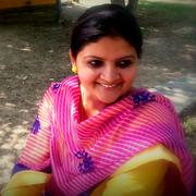 Pragati Kaushal
