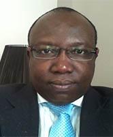 Isaac Kofi Owusu
