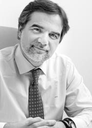 Javier Quintero