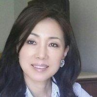 Myunghan Choi