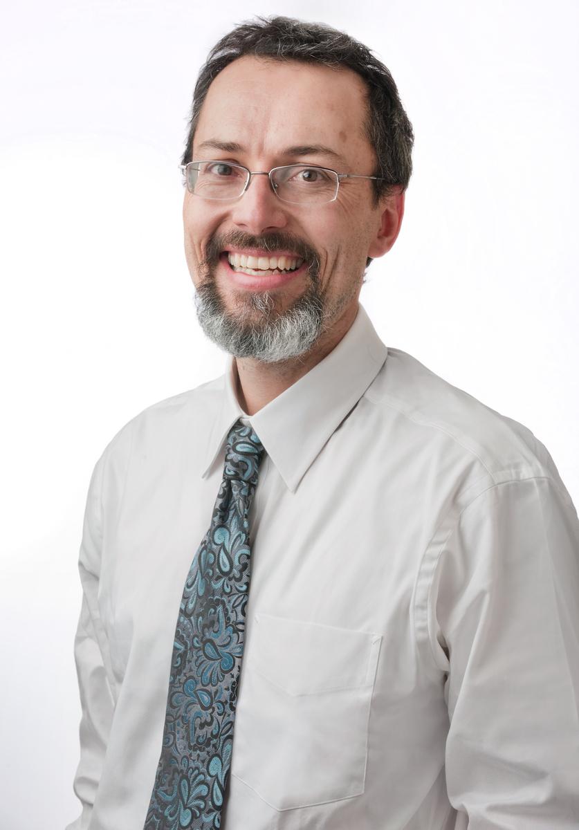 Robert Dellavalle