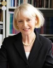 Sally Koblinsky