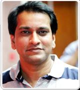 Giridhara Rao Jayandharan