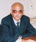 AA Feyzullayev