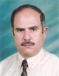 Adel Ahmed Aly Elhabab