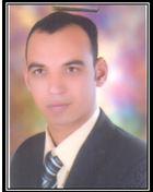Abd El-Aal AK