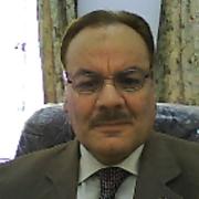 Al-Gamal SA