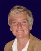 Brigitte Schoenemann