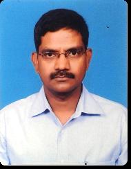 Giridhar MVSS