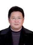 Guo-Qiang Xue
