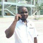 Musa G Abdullahi