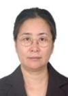 Zhang Yimin