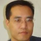 Zongqiang Chang