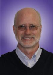 Anthony A.Vandervoort