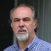 Antonio Sergio Ferraudo