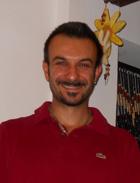 Emilio Russo