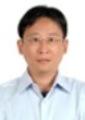 Ping-Yen Lai