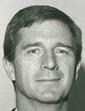 Richard J. Cebula