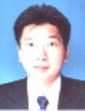 Wong Hock Tsen