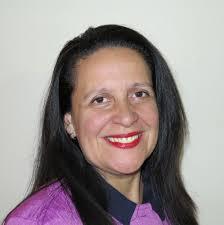Judith Aponte