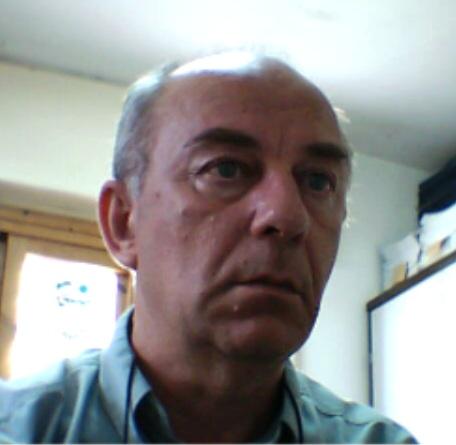Gregory Yom Din