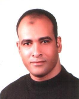 Sameh AM Abd-allah