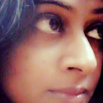 Arpita Sutradhar