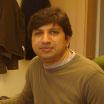 Ashar Malik
