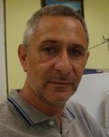 Dario Piazzalunga