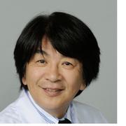 Fumiharu Kimura