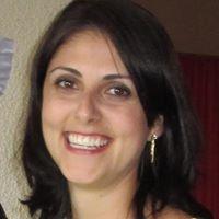 Gleice Cristina Leite