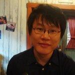 Guanghao Sun