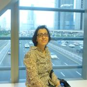 Sana Ouali