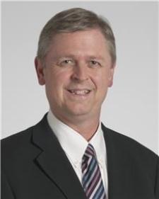 Steven Schmitt