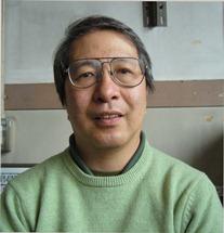 Tatsuya Takagi